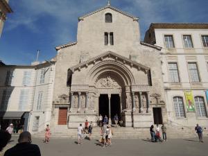 DSCN0265 Arles