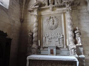 DSCN0267 Arles