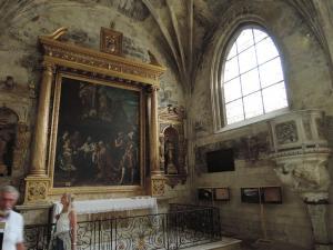 DSCN0268 Arles