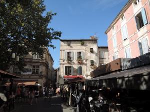DSCN0269 Arles