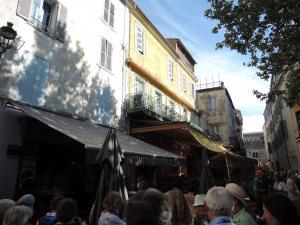 DSCN0270 Arles