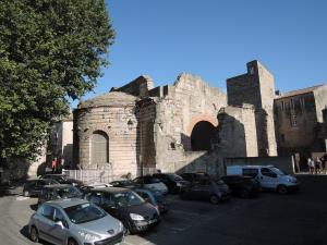 DSCN0271 Arles