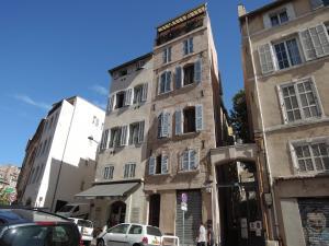 DSCN0290 Marsiglia