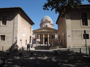 DSCN0291 Marsiglia