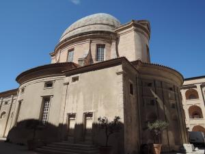 DSCN0294 Marsiglia
