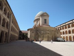 DSCN0295 Marsiglia