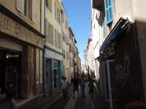 DSCN0296 Marsiglia