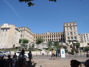 DSCN0297 Marsiglia