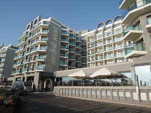 DSCN0314 Valletta