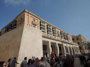 DSCN0316 Valletta