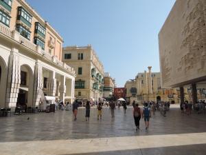 DSCN0317 Valletta