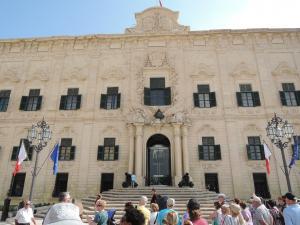 DSCN0319 Valletta
