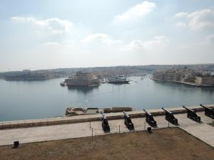 DSCN0320 Valletta