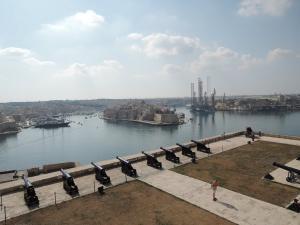 DSCN0321 Valletta