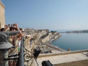 DSCN0322 Valletta