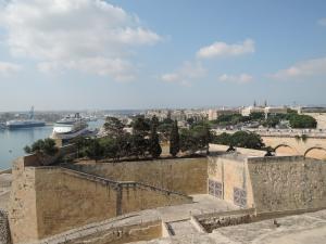 DSCN0323 Valletta