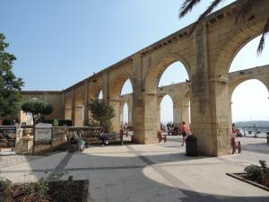 DSCN0324 Valletta