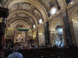 DSCN0326 Valletta