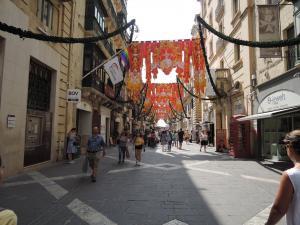 DSCN0332 Valletta