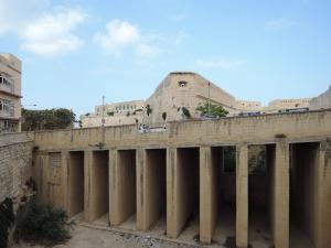 DSCN0334 Valletta