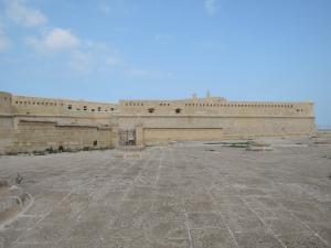 DSCN0335 Valletta