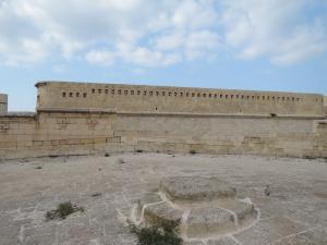 DSCN0336 Valletta