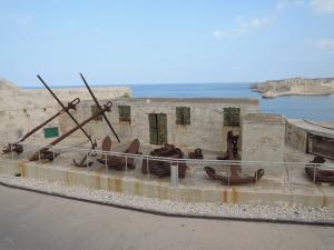 DSCN0337 Valletta