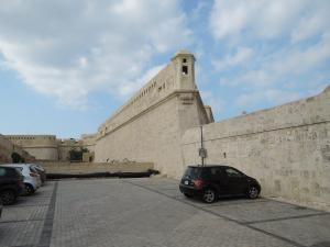 DSCN0338 Valletta
