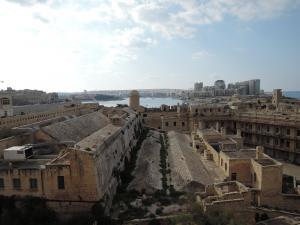 DSCN0339 Valletta