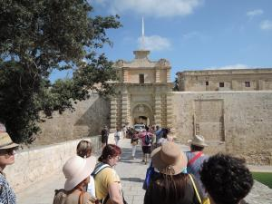 DSCN0343 Mosta Medina Rabat