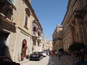 DSCN0344 Mosta Medina Rabat