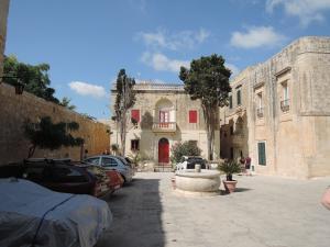 DSCN0347 Mosta Medina Rabat