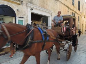 DSCN0348 Mosta Medina Rabat