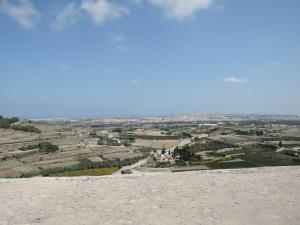 DSCN0349 Mosta Medina Rabat
