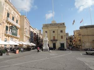 DSCN0363 Vittoriosa