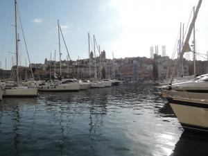 DSCN0365 Vittoriosa