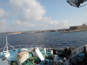 DSCN0366 Gozo