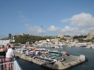 DSCN0367 Gozo