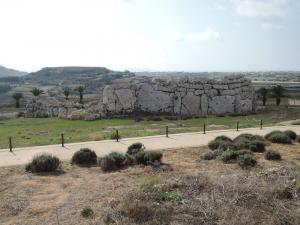 DSCN0368 Gozo Ggantija