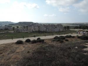 DSCN0369 Gozo Ggantija