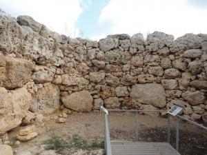 DSCN0372 Gozo Ggantija