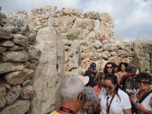 DSCN0373 Gozo Ggantija