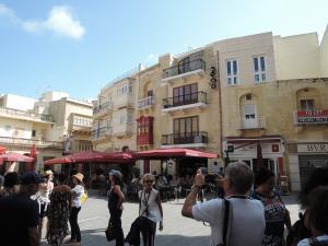 DSCN0376 Gozo Cittadella