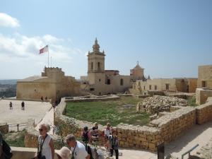 DSCN0380 Gozo Cittadella