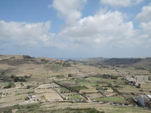 DSCN0381 Gozo Cittadella