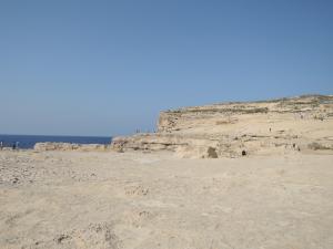 DSCN0386 Gozo Xlendi Dwejra