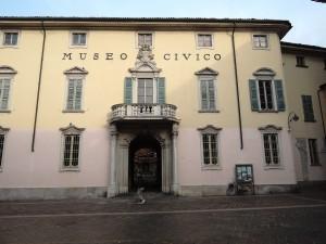 Como_012_Piazza_Medaglie_d_Oro_020_Museo_Civico