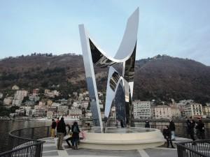 Como_030_Diga_Foranea_060_Monumento_Libeskind