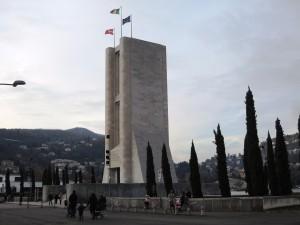 Como_032_Monumento_ai_Caduti