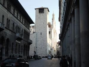 Como_080_Duomo_010